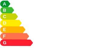 consommations énergétiques