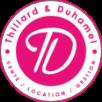 THILLARD DUHAMEL