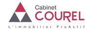 CABINET COUREL