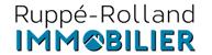 Ruppé-Rolland IMMOBILIER